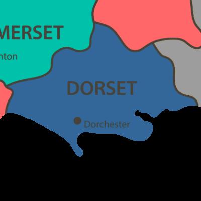 Group logo of Dorset