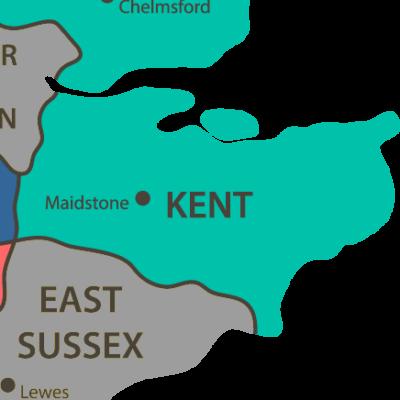 Group logo of Kent